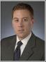 Chicopee Personal Injury Lawyer Michael Patrick Cardaropoli