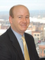 Chicopee Estate Planning Attorney David K. Webber