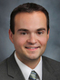 Medford Privacy Attorney Ruben Rodrigues