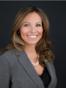 Chelsea Family Law Attorney Rachel L. Engdahl