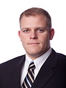 Upton Contracts / Agreements Lawyer Scott van Raalten