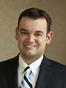 North Providence Tax Lawyer Joseph R. Marion III