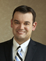 Riverside Tax Lawyer Joseph R. Marion III