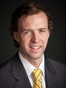 Andover Litigation Lawyer John K. O'Donohue