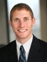 Worcester Litigation Lawyer Matthew Reid Fisher