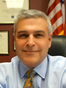 Millbury Domestic Violence Lawyer Michael Howard Erlich
