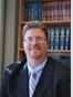 Sherman Oaks Personal Injury Lawyer Jason Alexander Kirkpatrick