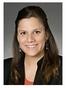 Weymouth Advertising Lawyer Maria Stookey