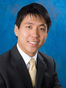 Community Class Action Attorney Andrew Han