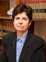 Rockingham County Medical Malpractice Attorney Lesley F. Cornell