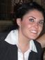 Suffolk County Family Law Attorney Nicole Socci