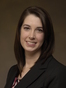 Harrisburg Car / Auto Accident Lawyer Andrea Marie Cohick