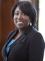 Philadelphia County Litigation Lawyer Amber-Melissa Racine