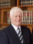 Rancho Cordova Litigation Lawyer Douglas Earl Kirkman