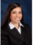 Middlesex County Entertainment Lawyer Annemarie Terzano Greenan