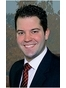 Center Valley Commercial Real Estate Attorney Cory Peter Balliet
