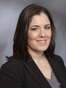 Bucks County Family Law Attorney Ayla Julia O'Brien