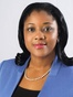 West Chester Immigration Attorney Elvira Nonye Berry