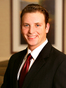 Monmouth County Litigation Lawyer Matthew Kostiuk Blaine