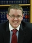 Meadville Probate Attorney Brian Thomas Cagle