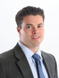 Conshohocken Business Attorney Christopher Kent Bourland
