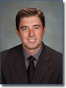 Trenton Litigation Lawyer Christopher Paul Midura