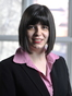 Pittsburgh Employment / Labor Attorney Christine Teresa Elzer