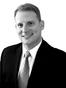 Hoboken Personal Injury Lawyer David Liff Henderson