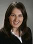 Pittsburgh Litigation Lawyer Katherine Carol Dempsey