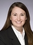 Chester County Partnership Lawyer Elizabeth Schwartz Stano