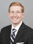 Conshohocken Mergers / Acquisitions Attorney Edward S. Robson