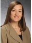 Delran Intellectual Property Law Attorney Erica Rittenhouse Heyer