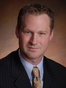 Reading Business Attorney Thad Melvin Gelsinger