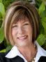 San Jose Family Law Attorney Natalie T Daprile