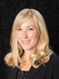 Dauphin County Family Law Attorney Jessica Erin Lowe