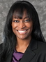 Ingomar Intellectual Property Law Attorney Jenyce Michelle Woodruff