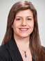 Philadelphia Business Attorney Jennifer Lynne Zegel