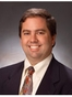 Santa Cruz Real Estate Attorney Christopher Cole Kirk