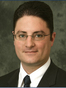 Kendall Park Litigation Lawyer John Mitchell