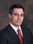 Folcroft Personal Injury Lawyer Joshua Michael Mankoff