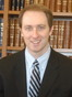 Plum Elder Law Attorney Kevin Thomas Horner