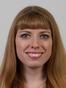 Pittsburgh Social Security Lawyers Lauren Marie Lamb
