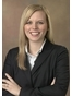 Sewickley Litigation Lawyer Lara Swanson Clarke
