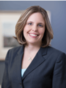 Mendenhall Immigration Lawyer Kristin A. Molavoque