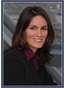 Philadelphia County Immigration Attorney Renee Hykel Cuddy