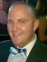Brooklyn Wills and Living Wills Lawyer Michael Patrick Hilferty Jr.
