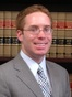 Parker Ford Family Law Attorney Matthew Thomas Hovey