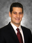 Camden County Tax Lawyer Marshall Todd Kizner