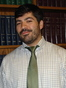 Pittsburgh Litigation Lawyer Louis John Kroeck IV