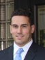Pennsylvania Family Law Attorney Matthew Jared Rapa